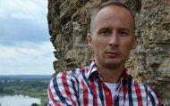 Marcin Strzelecki