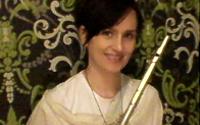 Joanna Różańska
