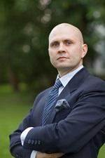 Paweł Kwaśny